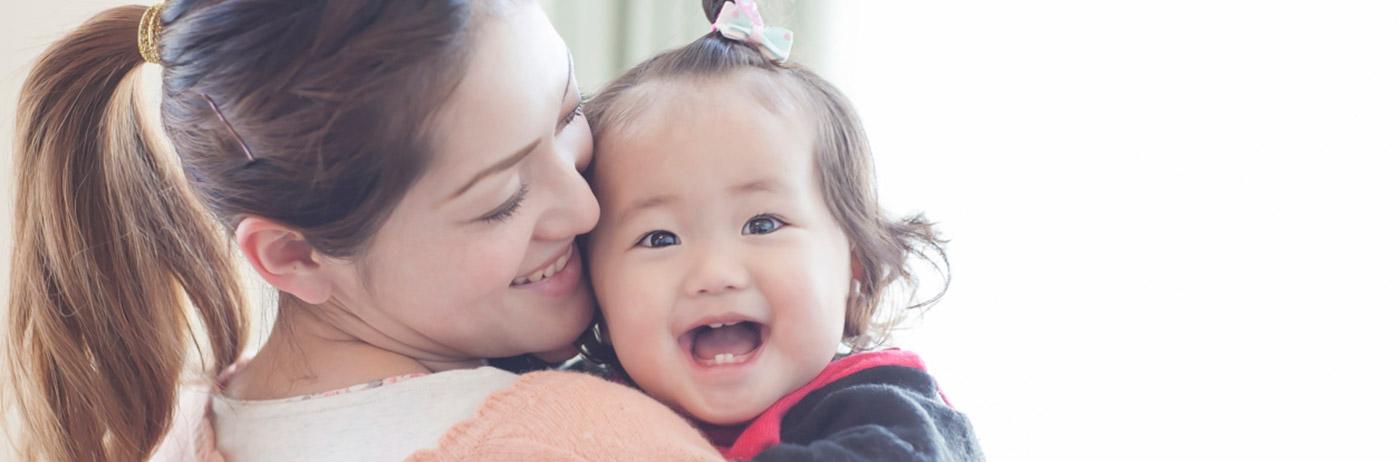 Dolores de garganta en bebés: identifica los signos y acelera el alivio