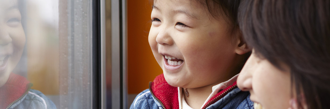 Kids' Toothache Relief