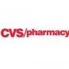 Logotipo de CVS