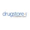 Logotipo de Drugstore