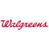 Logotipo de Walgreens