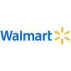 Logotipo de Walmart