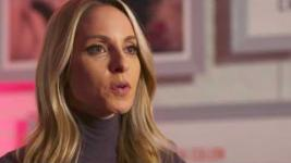 Gabrielle Bernstein: A #WomanInProgress | MOTRIN®