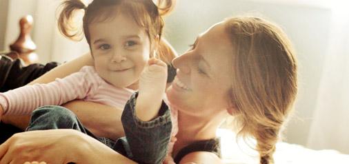Tabla de dosificación para bebés y niños